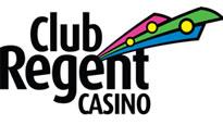 Jaguars - Club Regent Casino
