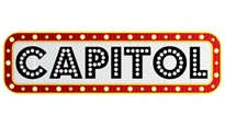 Capitol Theatre Clearwater