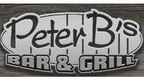 Peter B's
