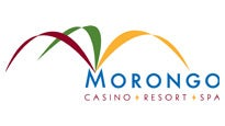Hotels near Morongo Casino Resort and Spa