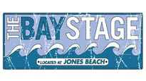 Bay Stage at Jones Beach