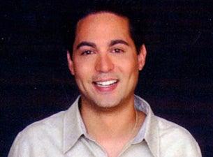 Dan Gabriel at Punch Line Comedy Club - San Francisco