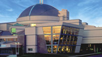 Saint Louis Science Center