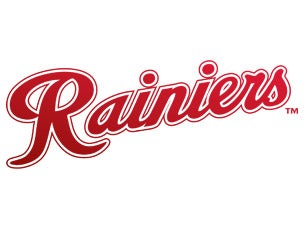 Tacoma Rainiers vs. Fresno Grizzlies