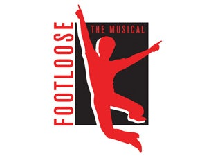 Authentic Community Theatre presents Footloose