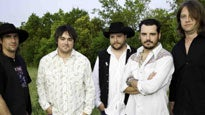 Reckless Kelly at Bourbon Theatre
