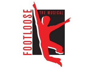 Slow Burn Theatre Co: Footloose The Musical