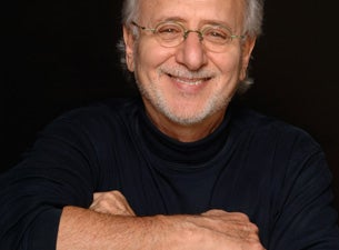 Civic Arts Plaza presents PETER YARROW & NOEL PAUL STOOKEY