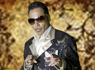 Morris Day & The Time- A Purple Celebration
