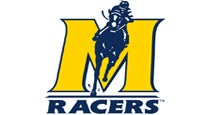 Murray State Racers College Football at Roy Stewart Stadium