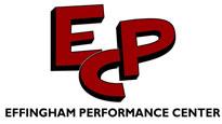 Effingham Performance Center Tickets