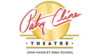 Patsy Cline Theatre