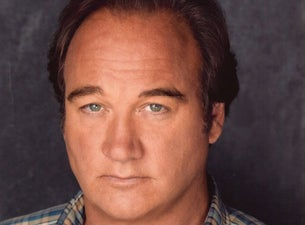 Jim Belushi and the Board of Comedy