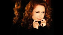 TOArts presents An Intimate Evening with Melissa Manchester