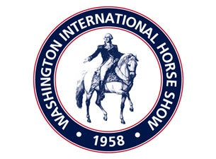 Washington International Horse Show: Show Hunters - Washington, DC 20004