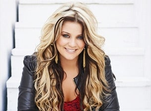 Lauren Alaina at Del Mar Fairgrounds