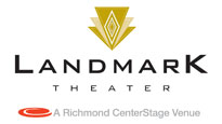 Landmark Theater Richmond