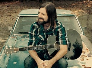 An Evening with Mac Powell from Third Day