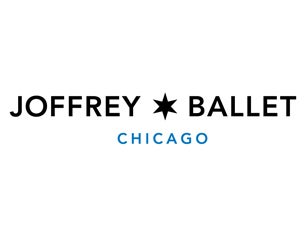 Joffrey Ballet at Auditorium Theatre - IL