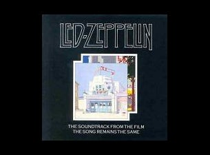 Hotels near Michael White & the White - Tribute To Led Zeppelin Events