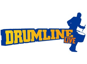 Drumline Live at Shreveport Municipal Memorial Auditorium