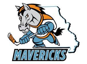 Missouri Mavericks v. Idaho Steelheads