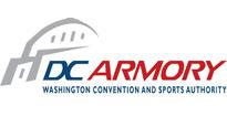 DC Armory