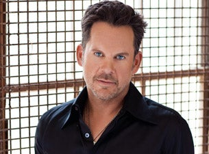 Gary Allan at Macon City Auditorium