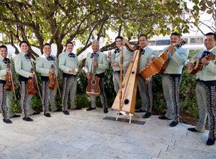 Hotels near Mariachi Los Camperos De Nati Cano Events