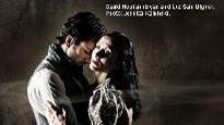 North Carolina Opera Presents: La Bohème - Raleigh, NC 27601