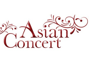 Asian Concert at L'auberge Casino Resort - Lake Charles