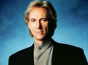 GARY PUCKETT & THE UNION GAP at The Rose