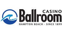 Hampton beach casino ballroom tickets casino night fun services