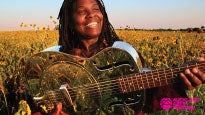 Ruthie Foster at The Southgate House Revival - The Sanctuary - Newport, KY 41071