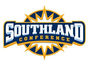 2017 Southland Conference Basketball Tournament -