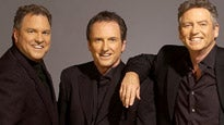 Larry Gatlin & The Blackwood Quartet