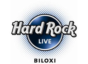 Hard Rock Cafe Menu Biloxi Ms
