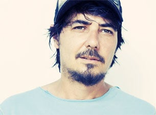 Amon Tobin at Variety Playhouse