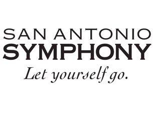San Antonio Symphony presents The Nightmare Before Christmas