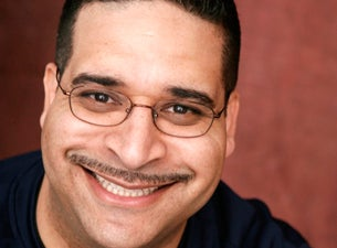 Erik Griffin at Oxnard Levity Live