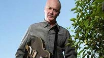 Creed Bratton at The Coach House