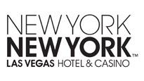 New York-New York Theater
