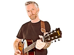 Billy Bragg 'One Step Forward, Two Steps Back'