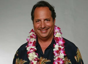 Jon Lovitz at Irvine Barclay Theatre