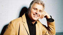 Steve Tyrell at Catalina Bar & Grill - Hollywood, CA 90028