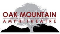 Restaurants near Oak Mountain Amphitheatre