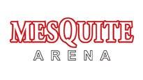 Mesquite Arena