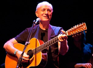 An Evening with Michael Nesmith