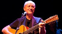 Michael Nesmith at The Coach House