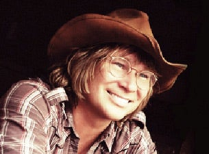 Ted Vigil's Musical Tribute To John Denver
